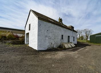 Strahaven, South Lanarkshire ML10