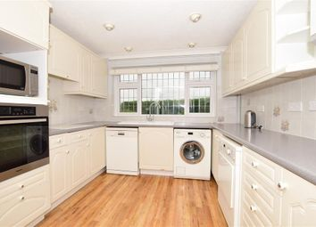 4 bed detached house for sale in Horton Downs, Downswood, Maidstone, Kent ME15