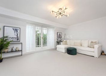 3 bed flat for sale in Tepestede Court, Hazel Way, Chipstead CR5