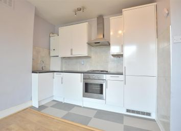 Thumbnail 2 bed flat to rent in Montrell Road, Streatham Hill, London