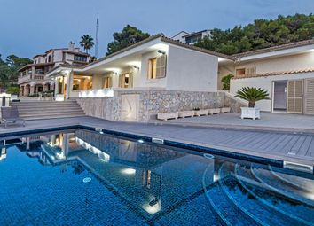 Thumbnail 8 bed villa for sale in Malpas - Bonaire, Mallorca, Balearic Islands