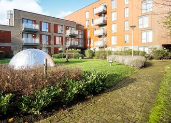 Thumbnail 1 bedroom flat for sale in Flowers Close, Dollis Hill