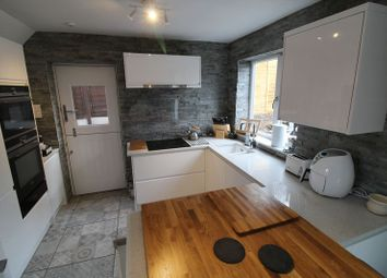 Thumbnail 3 bed semi-detached house to rent in Woodedge Avenue, Dalton