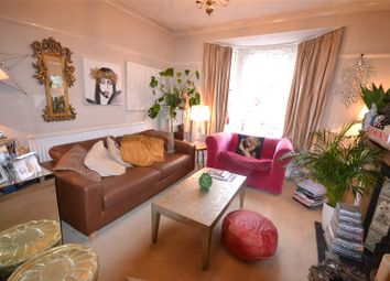 Thumbnail 3 bedroom terraced house for sale in Wyndham Road, Pontcanna, Cardiff