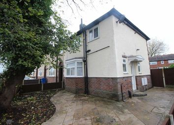Thumbnail 2 bed terraced house for sale in Hawthorn Avenue, Hindley Green, Wigan