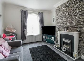 2 bed flat for sale in Beecher Street, Blyth NE24