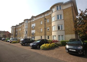 Thumbnail 2 bed flat to rent in Pooles Wharf Court, Bristol, Somerset