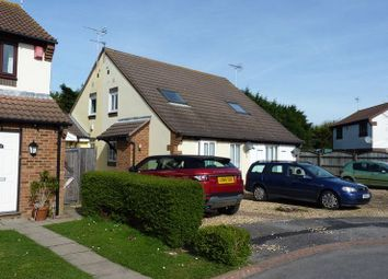 Thumbnail 1 bedroom property to rent in Foxley Drive, Portsmouth