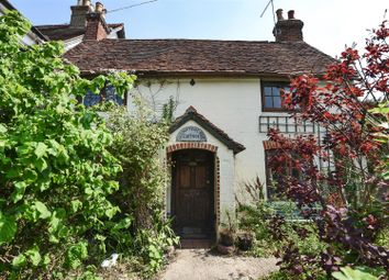 Thumbnail 2 bed property for sale in Cranmore Lane, West Horsley, Leatherhead