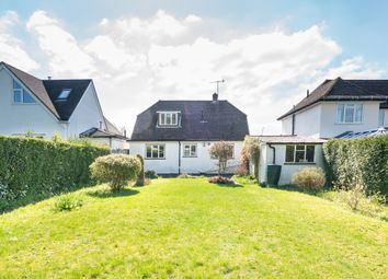 4 bed detached house for sale in The Avenue, Brockham, Betchworth RH3