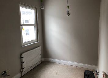 Thumbnail 5 bed terraced house to rent in West Hill Street, Brighton