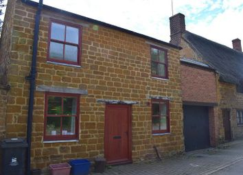 Thumbnail 1 bed property to rent in High Street, Flore, Northants