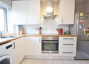 Thumbnail 1 bed flat to rent in The Grove, Isleworth