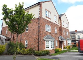 Thumbnail 1 bedroom flat to rent in Hudson Close, Bolton