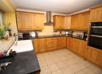 Thumbnail 2 bed cottage for sale in Weaverthorpe, Malton