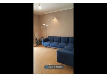 Thumbnail 1 bed flat to rent in York Road, Woking