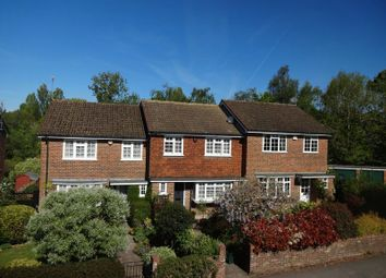 Thumbnail 3 bed terraced house for sale in Tanners Lane, Haslemere