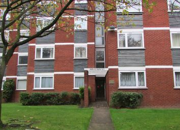 Thumbnail 2 bed flat to rent in Holly Mount, 291 Hagley Road, Birmingham