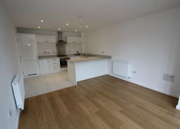 Thumbnail 1 bed flat to rent in Grant Road, Addiscombe, Croydon
