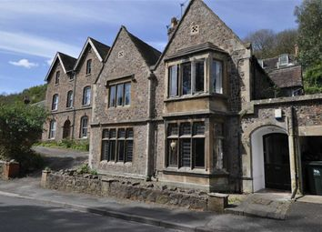 Thumbnail 2 bed property for sale in Wells Road, Malvern