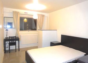 Thumbnail Room to rent in Remington Road, London