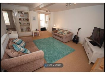 Thumbnail 2 bed flat to rent in Northam, Northam