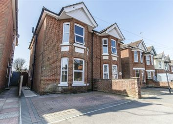 Thumbnail 3 bed semi-detached house for sale in Porchester Road, Woolston, Southampton, Hampshire
