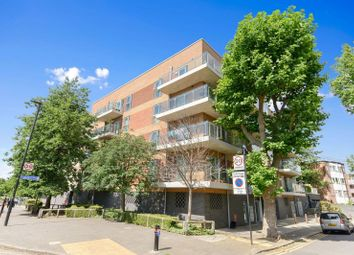 Thumbnail 2 bed flat for sale in Rosemont Road, Ealing, London