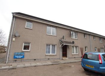 Thumbnail 2 bedroom flat to rent in Station Mews, Station Road