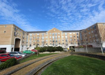 Thumbnail 2 bed flat to rent in The Dell, Southampton