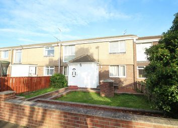 2 bed flat for sale in Leicester Way, Jarrow NE32