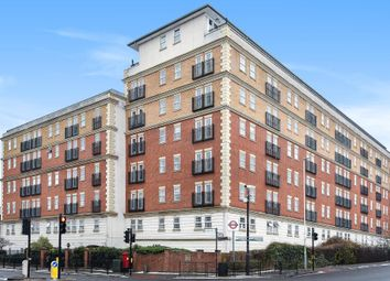 Thumbnail 3 bed flat for sale in Ruislip, Middlesex