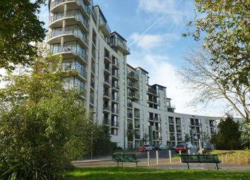 Thumbnail 1 bed flat for sale in Lark Court, 104 Lanacre Avenue, London