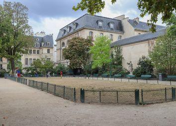 Thumbnail Apartment for sale in 75003, Paris, France