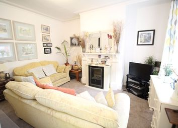 Thumbnail 2 bedroom terraced house for sale in Clark Mount, Leeds