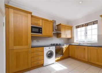 Thumbnail 2 bed detached house to rent in Redington Road, London