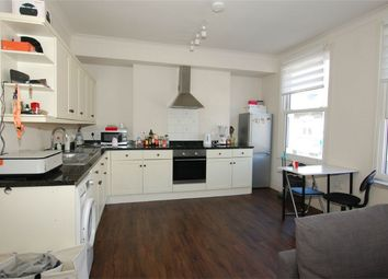 Thumbnail 1 bed flat to rent in 8 Widmore Road, Bromley, Kent