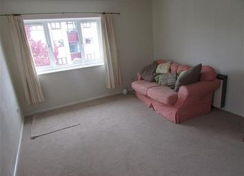 Thumbnail 2 bedroom flat for sale in Elston Lodge Grange Avenue, Preston