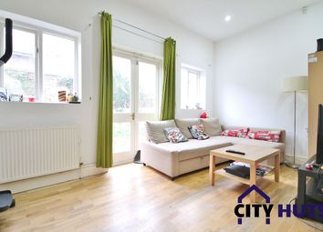 Thumbnail 2 bed flat to rent in Pakeman Street, London