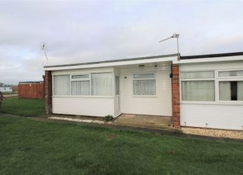 Thumbnail 1 bedroom property for sale in California Road, California, Great Yarmouth