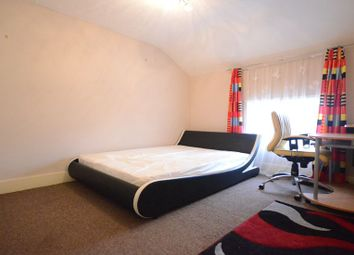 Thumbnail Room to rent in Royal Court, Kings Road, Reading