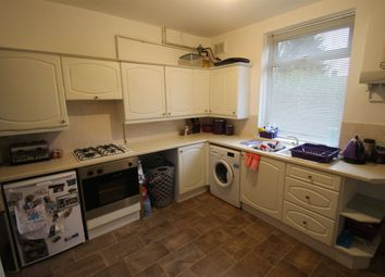 Thumbnail 3 bed semi-detached house to rent in Dugdale Road, Sheffield