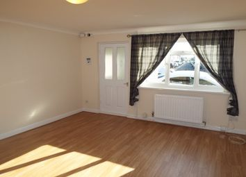 Thumbnail 2 bedroom semi-detached house to rent in Clifton Mews, Diamond Street, Cardiff