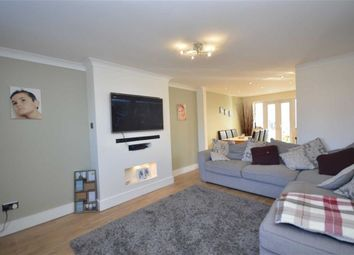 Thumbnail 3 bed property for sale in Alderley Edge, Waltham, Grimsby