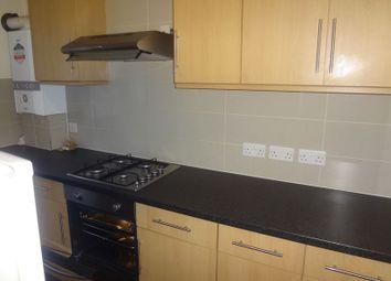 Thumbnail 2 bedroom property to rent in Kenton Lane, Harrow Weald, Harrow