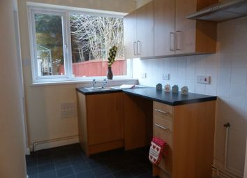 Thumbnail 3 bed terraced house to rent in Bridge Gardens, Grimsby