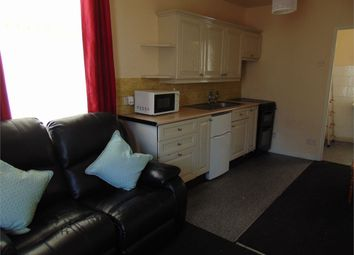 Thumbnail Studio to rent in Heap Street, Burnley, Lancashire