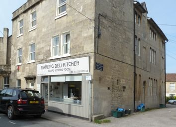 Retail premises for sale in The Avenue, Combe Down, Bath BA2
