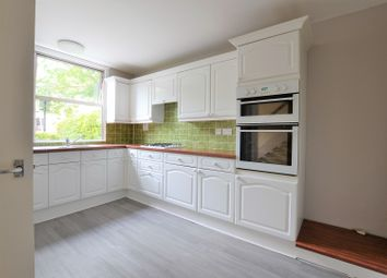 Thumbnail 3 bed terraced house for sale in Rossiter Road, Balham