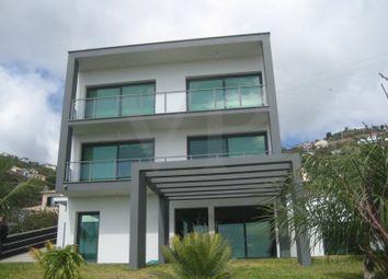 Thumbnail 2 bed detached house for sale in Tabua, Tabua, Ribeira Brava